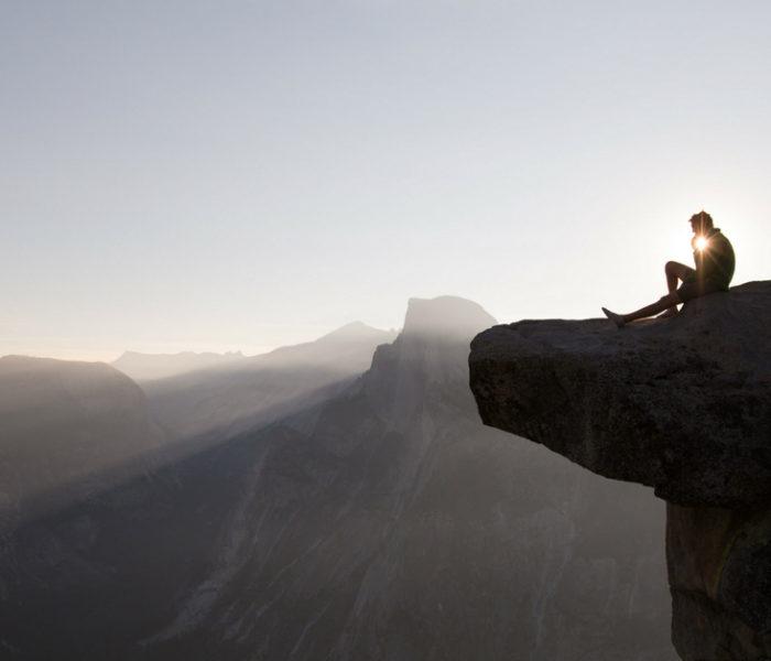 Drei Wege, um Unternehmer deines Lebens zu werden